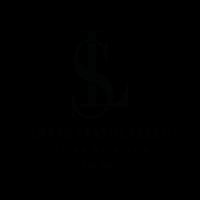 Lasse Spangenberg Copenhagen